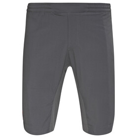 Endura Trekkit 300 Series Shorts Men grey